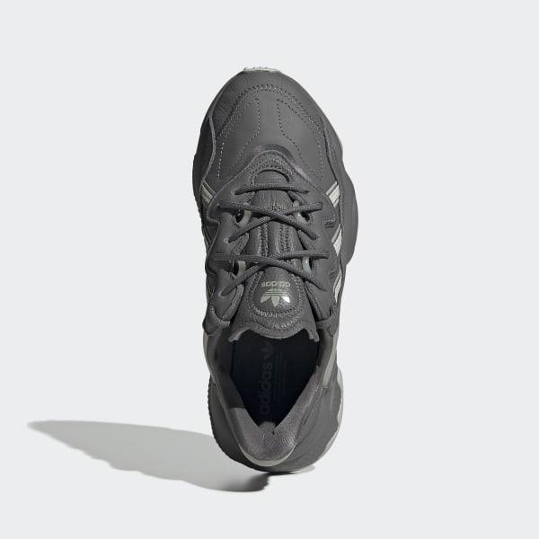 adidas ozweego adiprene gris