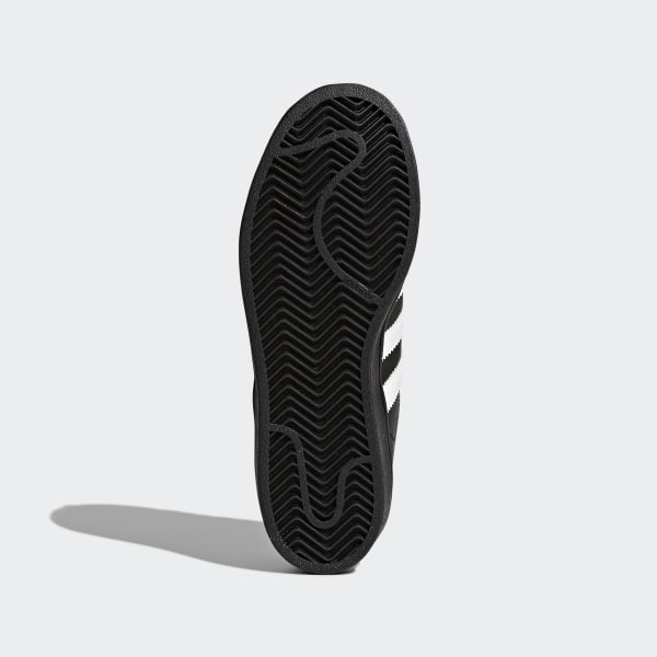 Adidas Superstar Svart B23642 Sjöqvist skor    adidas Superstar sko Svart   title=          adidas Sweden