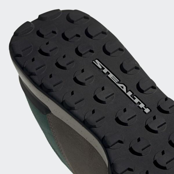 adidas Five Ten Five Tennie Approach Shoes Brown | adidas Belgium