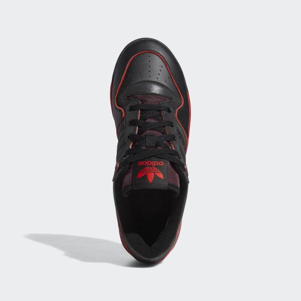 adidas originals star wars scarpe da ginnastica