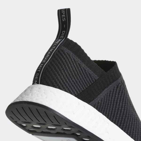 adidas Originals NMD CS2 Primeknit Shoes D96744