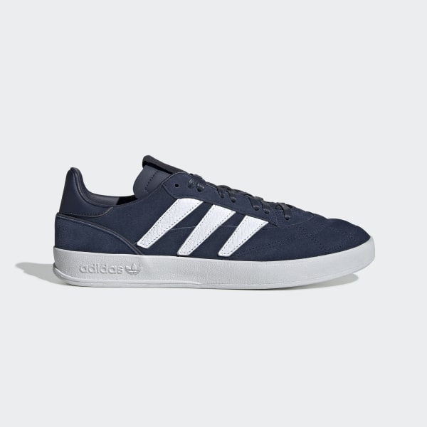 adidas Sobakov P94 Schuh Blau | adidas Deutschland