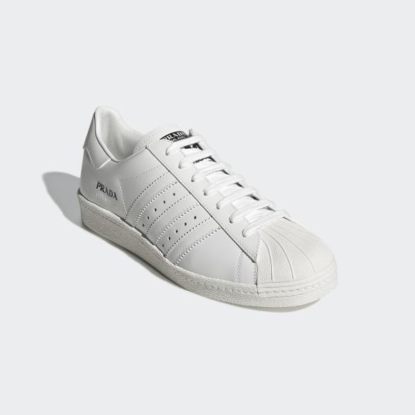 adidas collection limitée