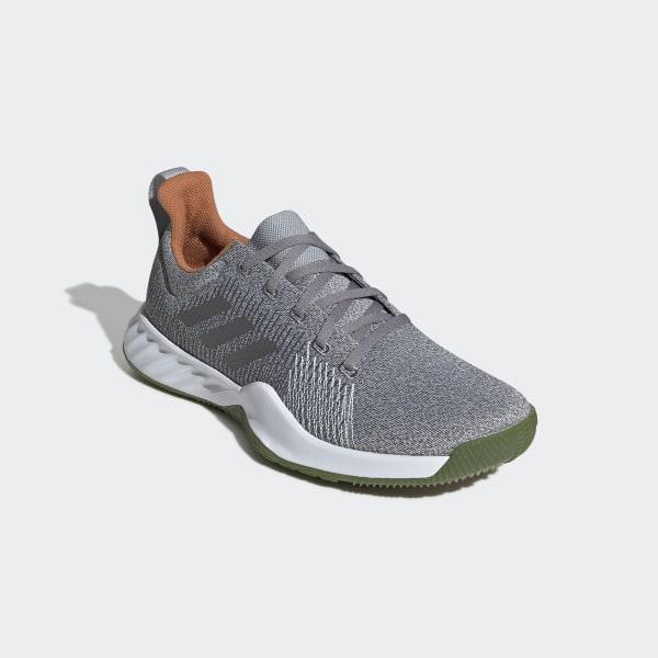 adidas Solar LT Trainers Grey | adidas UK
