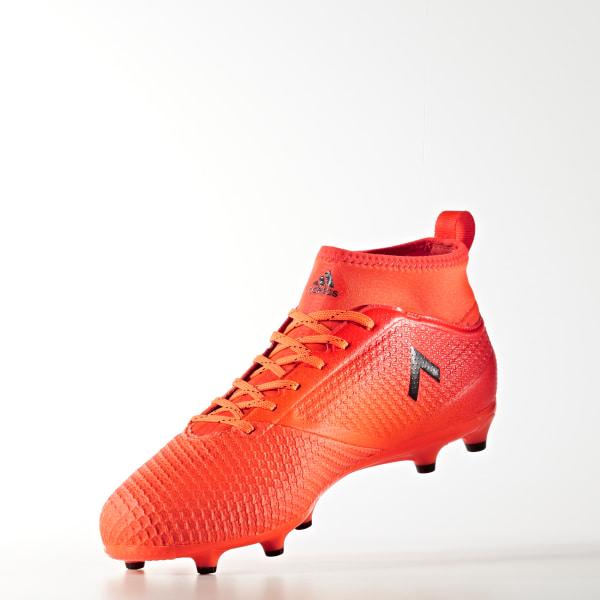 zapatos adidas ace 17