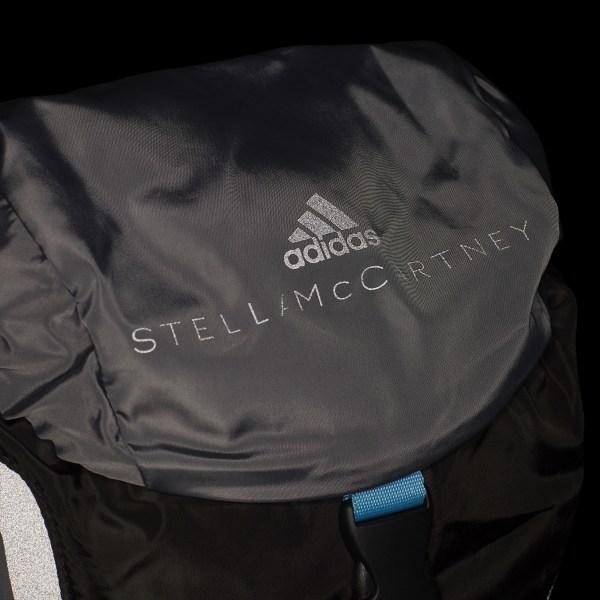 adidas rucksack schwarz stella mccartney
