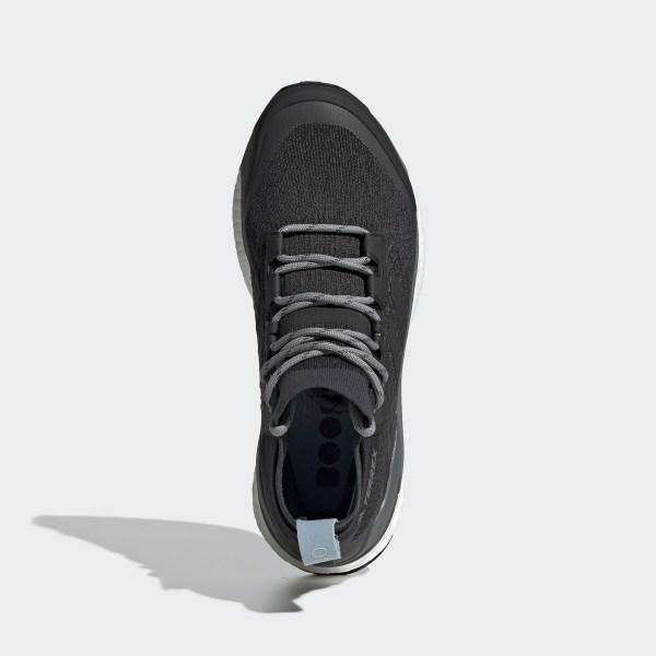 Men Most Wanted adidas Originals Spezial Skor (Light grå