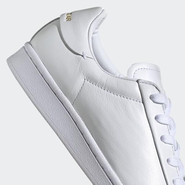 adidas italia superstar