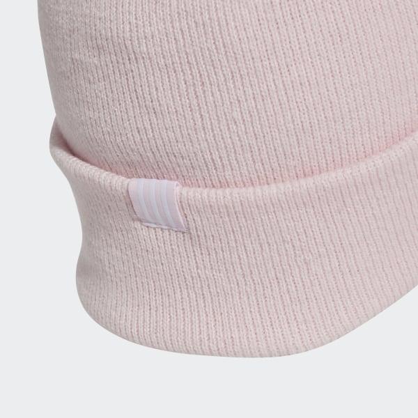 costume adidas rosa