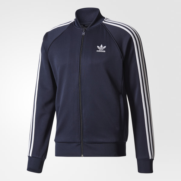 This Adidas Jacket Is So Ob Tbh I Dont Get the Hype | Adidas