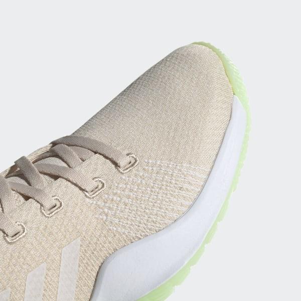 adidas Solar LT sko Beige adidas Denmark adidas Denmark