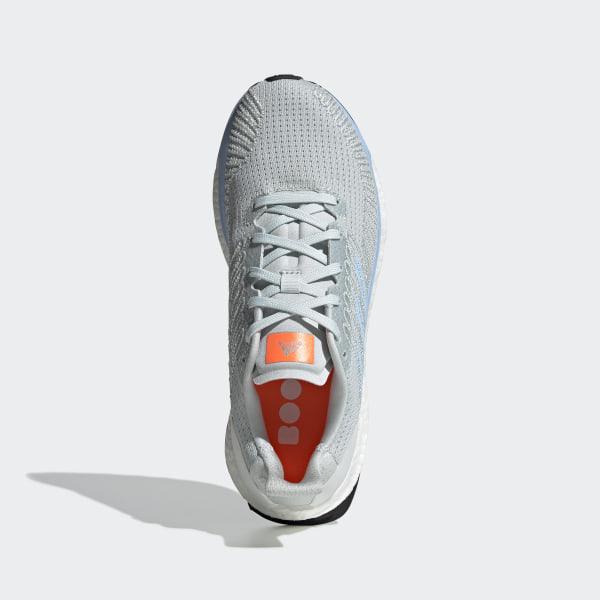 adidas Outlet Supernova ST Schuhe (Herren) Solar Orange