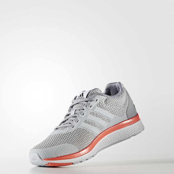 bounce lightster w Grisadidas Colombia adidas xWrCodBe