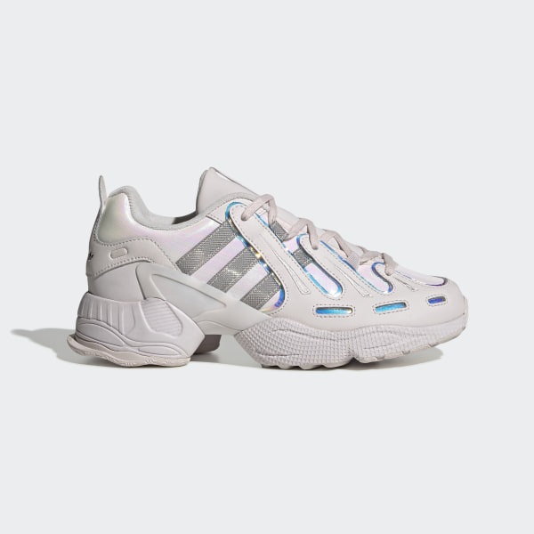 GAZELLE adidas Originals Rose Textil Neuheiten Damen