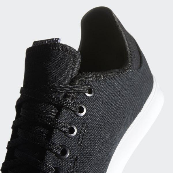 adidas Sabalo Skate Shoes gum5 Herren Schuhe Sneaker Rabatt