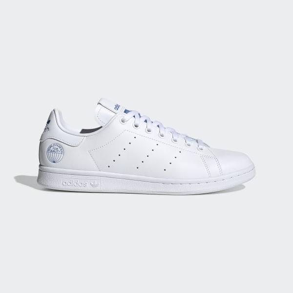 stan smith adidas 2018