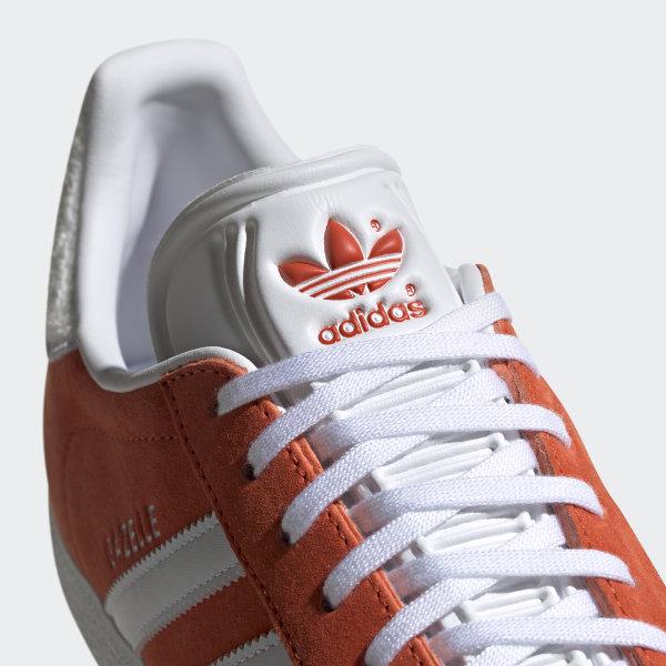 adidas personalisierte schuhe zurückschicken im Angebot