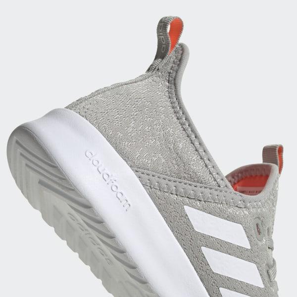 adidas Cloudfoam Pure Shoes Grey | adidas Belgium