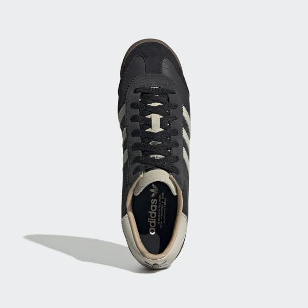 Scarpe Rom Grigio adidas | adidas Italia