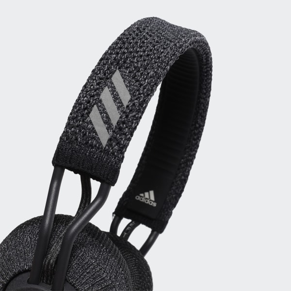 RPT 01 Sport On Ear Kopfhörer