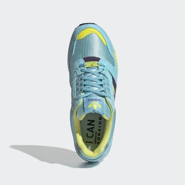 originals bottes adidas blue 8000 zx H2EYeWID9