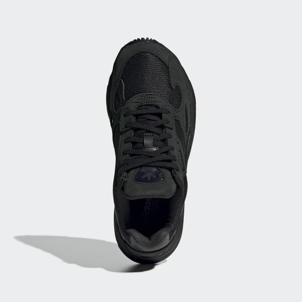 Bestselgere Falcon Sko Damer | adidas NO