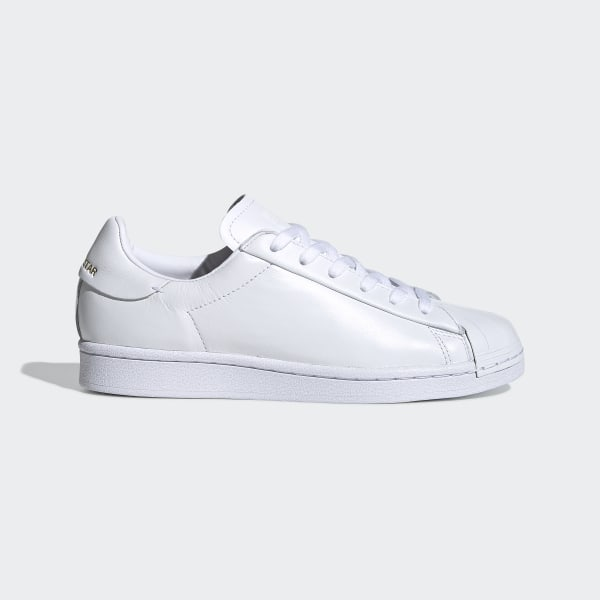 SuperstarPure Shoes