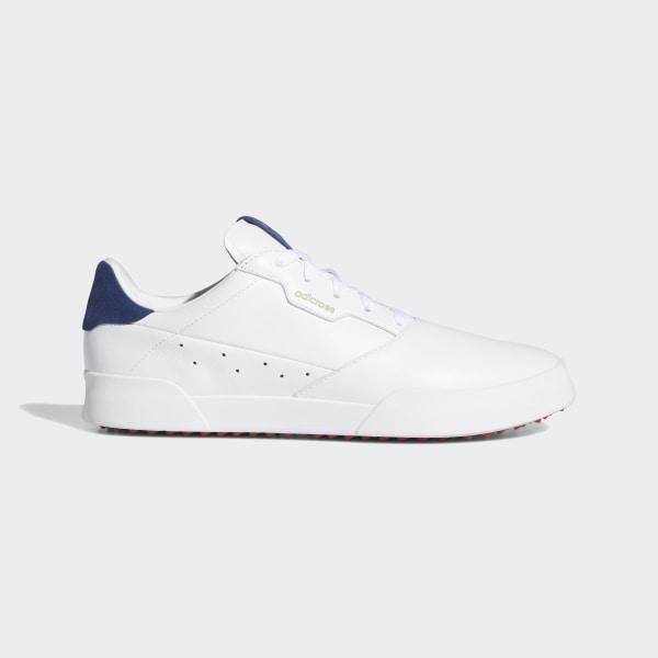 adidas ADICROSS RETRO Weiß | adidas Switzerland