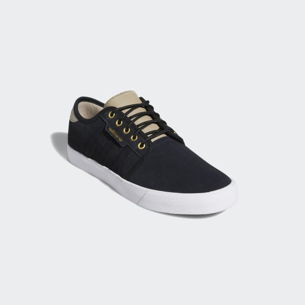 zapatillas adidas seeley hombre