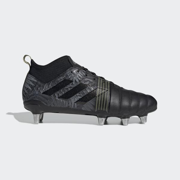 scarpe da rugby adidas