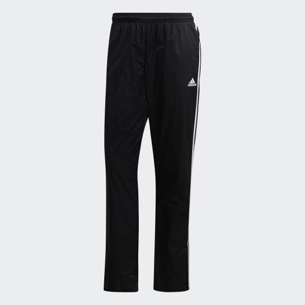 heiß adidas Women's Essentials 3 stripes Pants: Amazon.co.uk