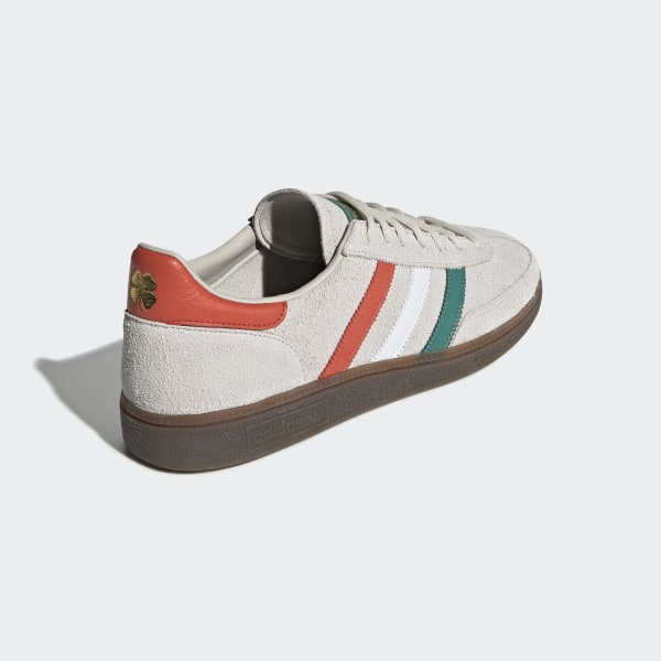 adidas Handball Spezial Shoes Brown | adidas Australia