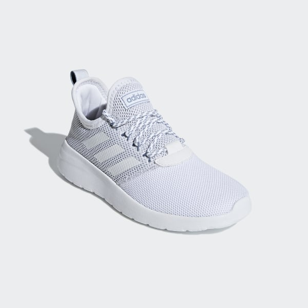 cosa natural Independiente  Free shipping > adidas lite racer rbn reviews > Up to 65% OFF >
