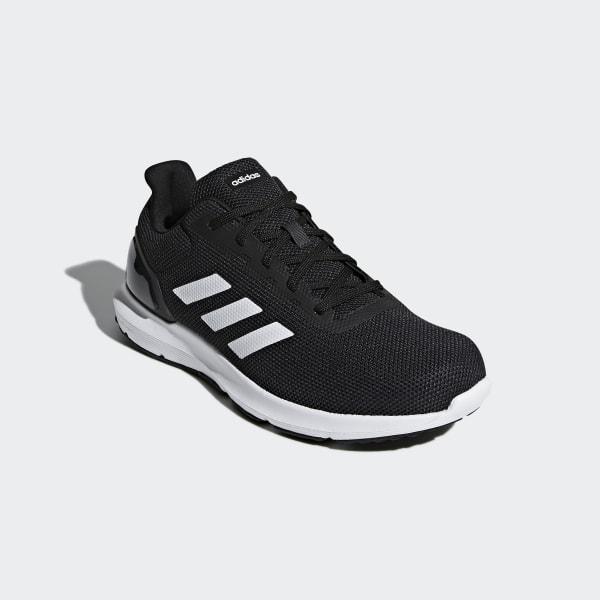 Laufen Grau 2 Cosmic Herren Schuhe Grau Adidas