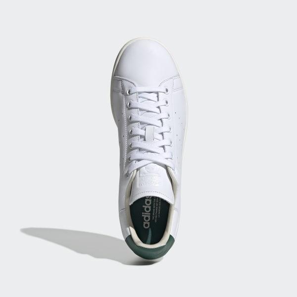 precio de adidas stan smith