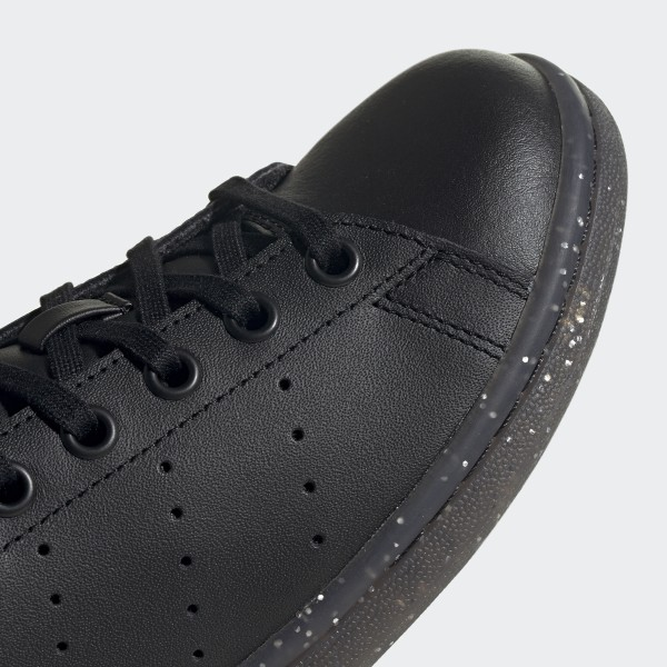 Smith Stan Chaussure Noir adidasadidas France qUVpMSzG