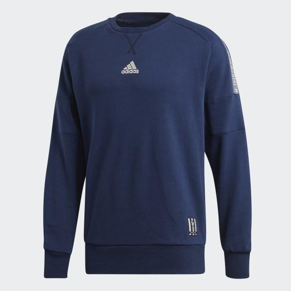 Real Madrid Seasonal Special Sweatshirt