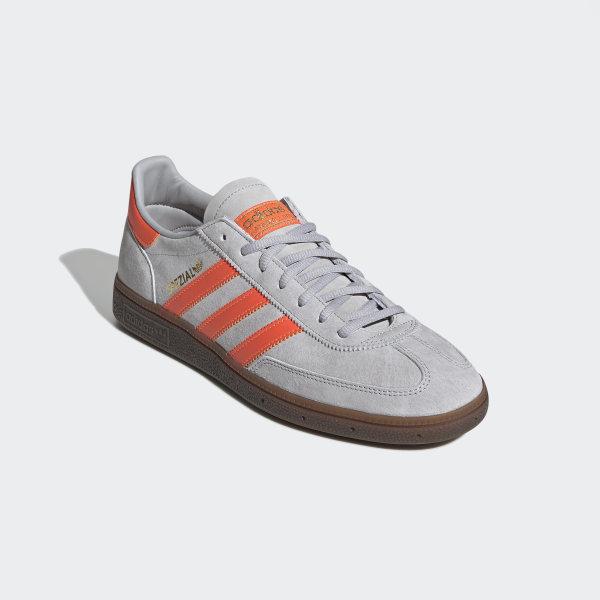 Chaussure Handball Spezial Gris adidas | adidas Switzerland