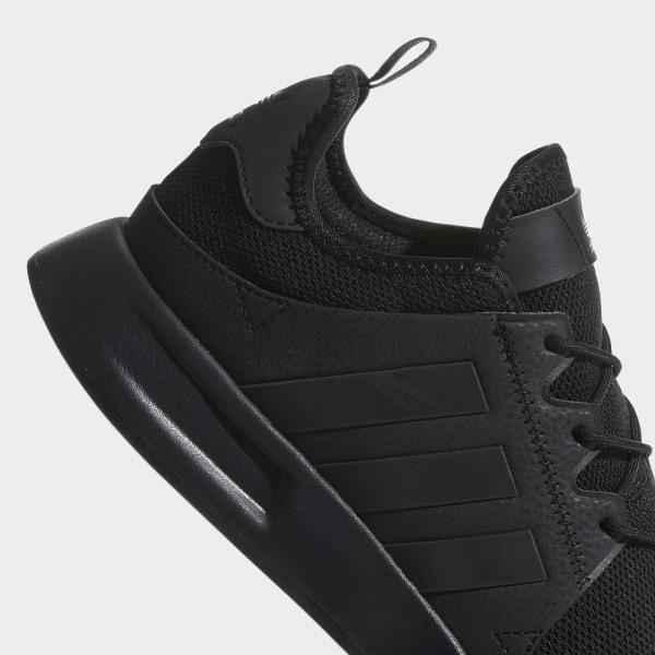 PLR adidas Schuh Deutschland Schwarzadidas X R35LAj4