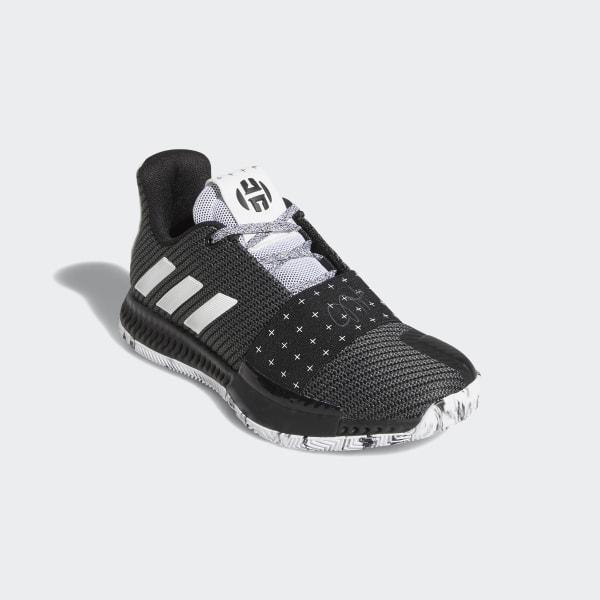 adidas Harden Vol. 3 Shoes Black | adidas US