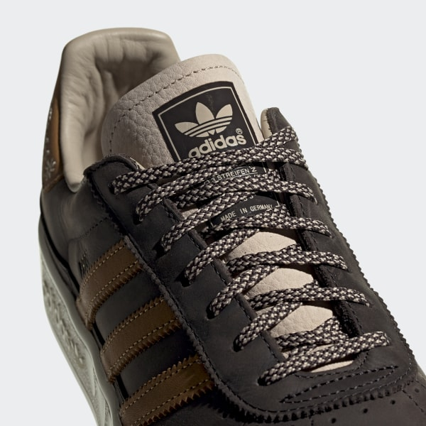 adidas München Made in Germany Schuh Braun | adidas Deutschland