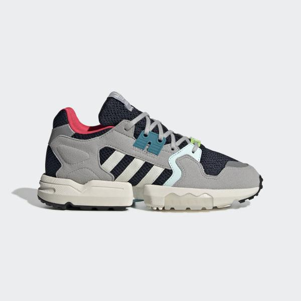 adidas mujer zapatillas zx