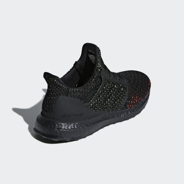 adidas Chaussure Ultraboost Clima noir | adidas Canada