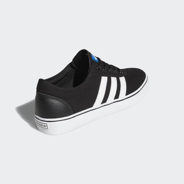 adidas adi Ease Shoes Black   adidas Australia