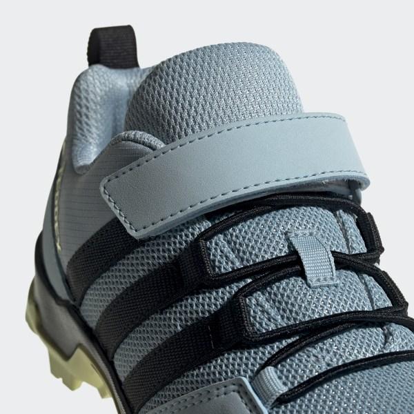 adidas Terrex AX2R CF vandresko Blå | adidas Denmark