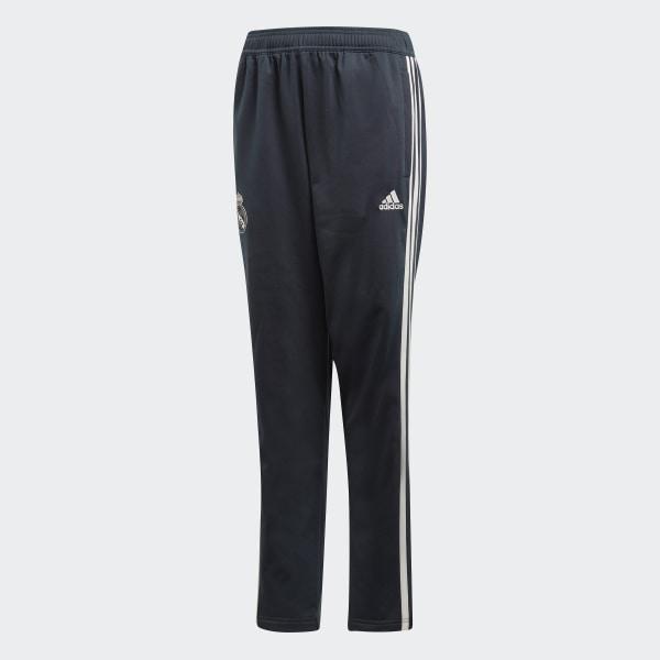 enormt lager bra konsistens billigt för rabatt san francisco träffa gymnastikskor polyster byxor adidas ...