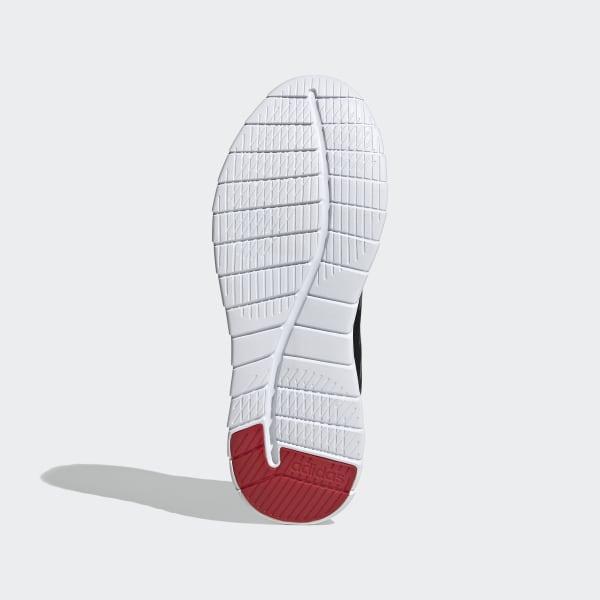 adidas Asweerun Schuh Schwarz | adidas Austria