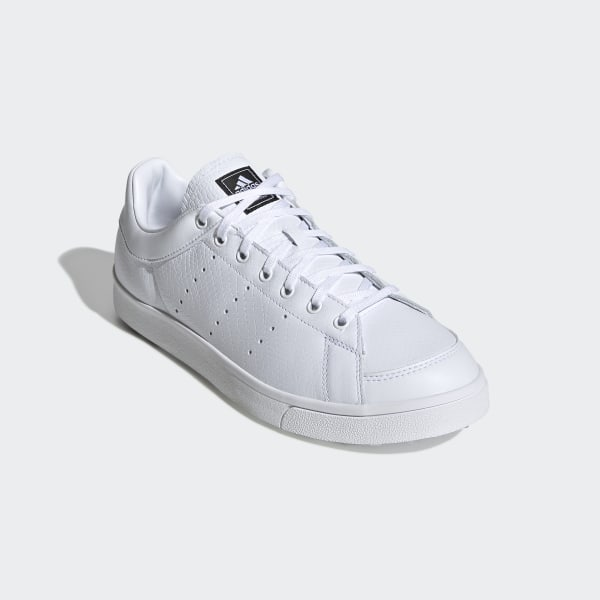authorized site authorized site classic style Chaussure Adicross Classic Wide - Blanc adidas   adidas France