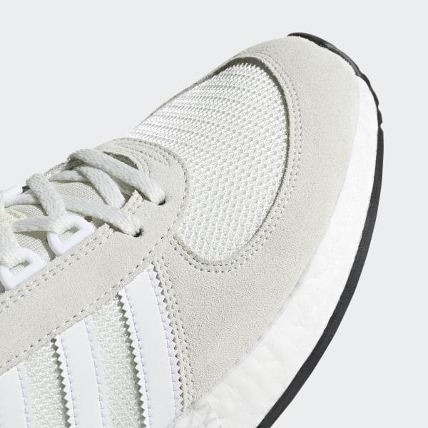 adidas tech run