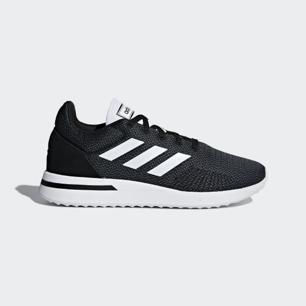 adidas Men's Run70s Running Shoes